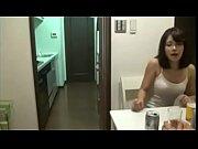 дома порно фото чулки