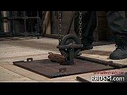 Порно видео про матку с и предметами