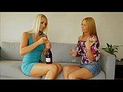 Свидание парня с девушкой видео