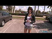 полнометражные порнофильмы с участием негретянок