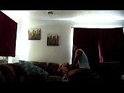 Муж возбуждает жену за большую грудь и соски видео