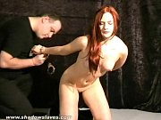 Redheads Rough Domination