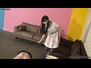 Порно видео по принуждению рвут целку смотреть онлайн