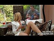 Публичное порно видео с пьяными смотреть онлайн