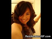 Real Teen GFs Naked!, gurdeep nude pic Video Screenshot Preview
