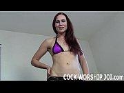 Порно актриса мисти книнтс ролики биография фото 704-80