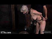 Девушка в брючках даёт в жопу и делает полный отсос порно фото 65-278