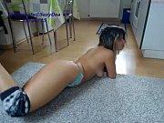 webcam - sexydea 1-2 - ...