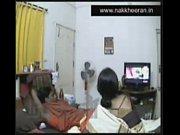 nithyananda, tamil actress khol Video Screenshot Preview