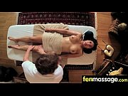 Смотреть французское порно особняк мадам фото 580-268
