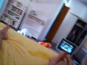 Порно видио онлайн подглядывание и скрытые камеры