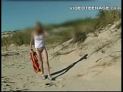 real teen nude at beach, nude teen girl nudist pics Video Screenshot Preview