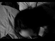 Порно видео русский анальный инцест мать и сын