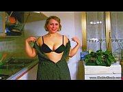 Видео порно с веб камеры гбратска
