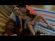 Massaging erotic
