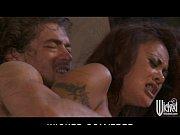 порно фильм случайное проникновение