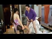 diprè andrea ballbusts girl thai Ballbusting: