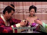секс видео с худенькими стройными японочками