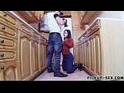 Смотреть секс порно домашнее сучкиru