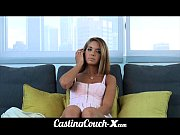 CastingCouchX florida coed wants $$$