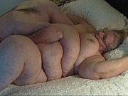 Эротически массаж зрелым дамам