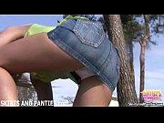 Порно фильмы с рыжими смотреть