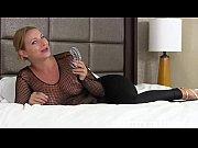 Русский реальный секс разговор