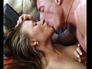 Подсмотренный секс частное домашнее