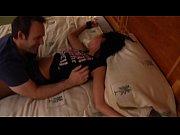 tortured tickle and bedspread Danica