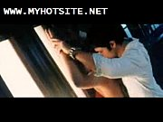 Bollywood Actress Tanushree Dutta Erotic Nude Scene, sex naval sree teacher in st Video Screenshot Preview