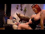 Гей эротический массаж в масле