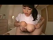 吉永あかねのぶっかけ,看護婦・ナース動画
