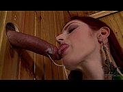 На природе взросленькая женщина порно