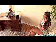 Секс видео частное семейное мамы с сыном ебля