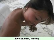 домашнее фото любительниц секса