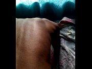 Умоей жены большая вагина видео фото 541-93
