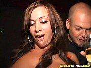Naked wrestling ladyboy sex