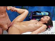 Порно видео хорошего какчества