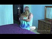 Женщина грудь ласкает грудь мужшина целует