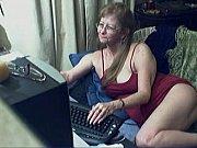 Смотреть онлайн фильм порнуха куни