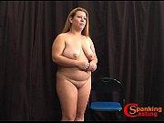 Порно женщины большой член и жопы