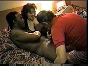 порно рассказ секс зачёт по физкультуре