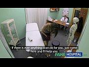 Девушка развела пацана на страпон русское