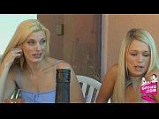 Русские порно фильмы мамки группавуха