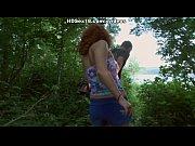 Видео как заняца сксом игде девушки снимает ливчика