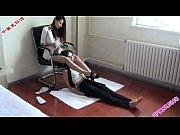 Massage parlour copenhagen tantra kolding