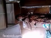 Бабульки с обвисшими сиськами