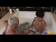 порно ролики юнных молодых