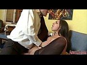 Что подходит для сексуального массажа