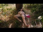 Видео пьяные русские девушки порно